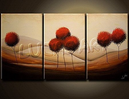 ART, contemporary canvas artwork, canvas art, modern canvas art, contemporary canvas art,